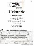 CAC-Freiburg-Wisla-V2-ResCAC_