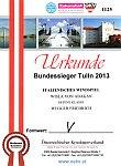 Tulln-20130928-Wisla-V_