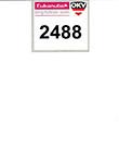 CACIB-Wels-Wisla-20131207-V_