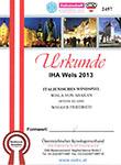 CACIB-Wels-Wisla-20131208-V_