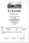Klaffenbach-20140726-Jarina-V1