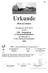 Klaffenbach-20140726-Wisla-V1