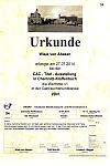 Klaffenbach-20140727-Wisla-V1
